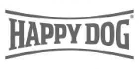 HAPPY DOG7
