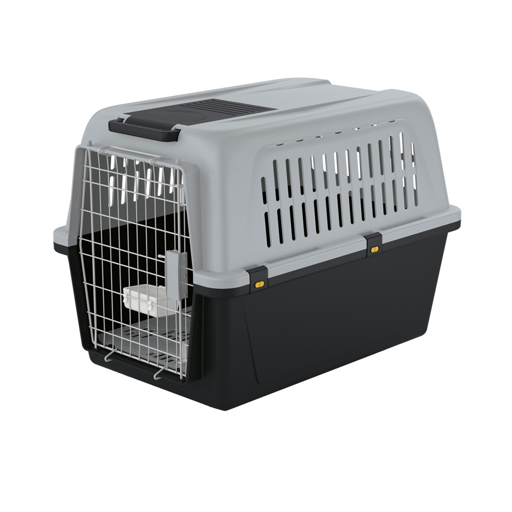 408b2589856f Ferplast Atlas Professional Κλουβί Μεταφοράς 60 Σκύλου Γάτας