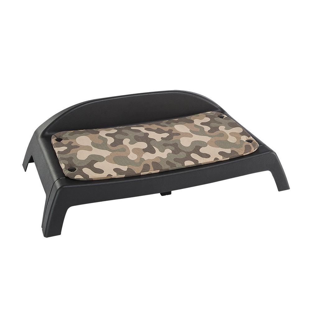 8bf410fbd421 Ferplast Κρεβάτι Sleepy 80 Πλαστικό Σκύλου