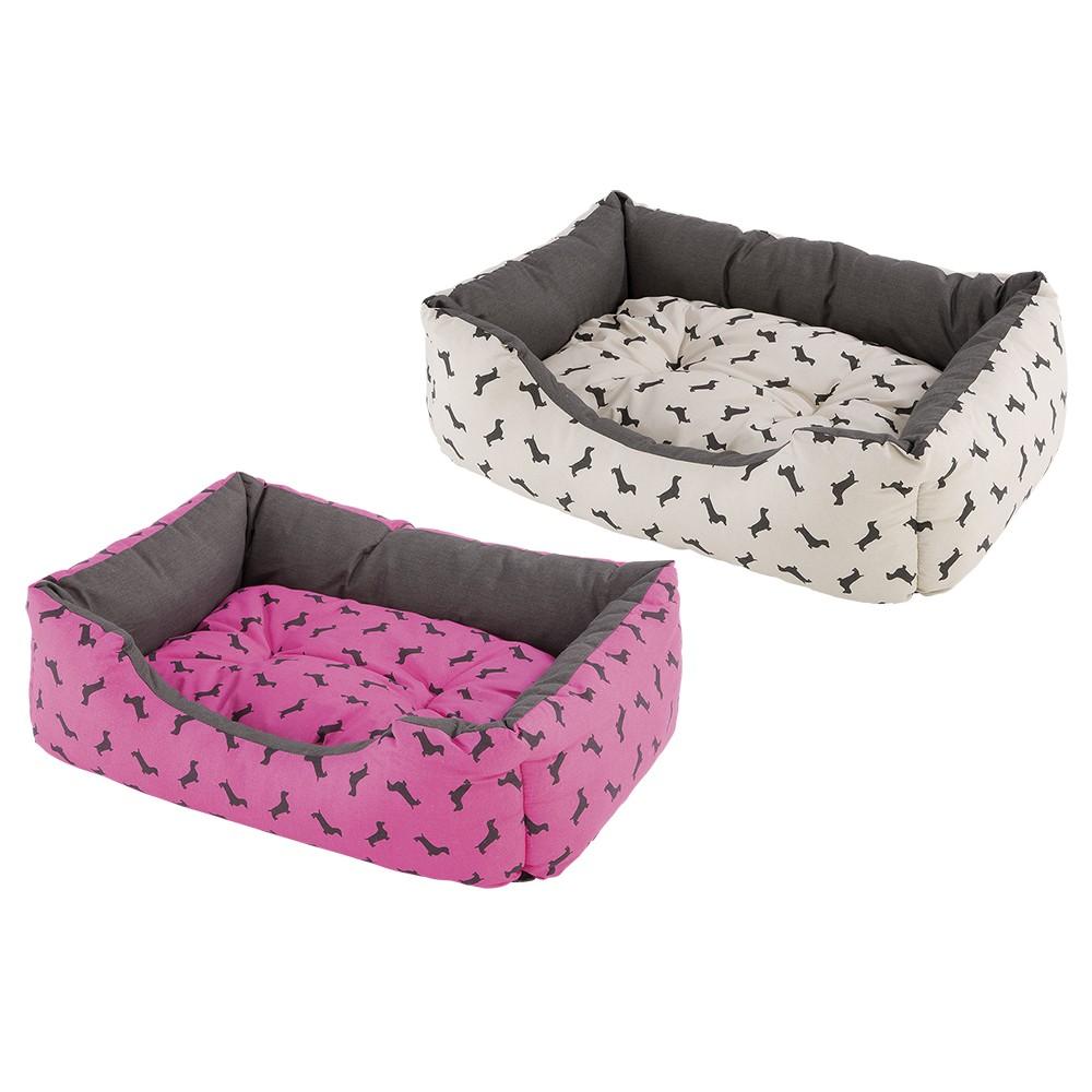4ce59b8ec32c Κρεβάτια και Μαξιλάρια για Σκύλους