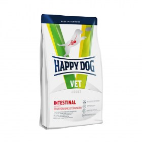 HD-VET-Intestinal-livo